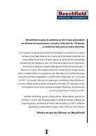 catalogo-beechfield-2017 - Page 3