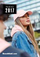catalogo-beechfield-2017 - Page 4