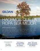 catalogo-gildan-2017 - Page 2
