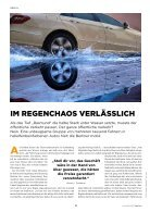 Taxi Times Berlin - Juli/August 2017 - Page 6