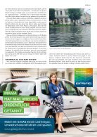 Taxi Times Berlin - Juli/August 2017 - Page 7
