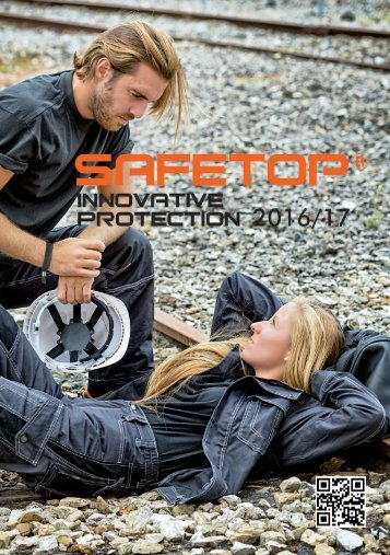 catalogo-safetop-2016-2017