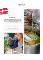 BRG Küchenimpressionen 2017 - Page 6