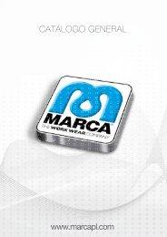 catalogo_marca_2015_min