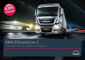 Catálogo EfficientLine3
