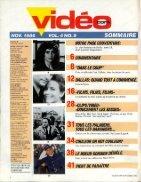 Videocom Vol.4 No.9 - Page 4