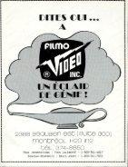 Videocom Vol.4 No.9 - Page 7