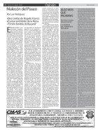 edición de diario los tuxtlas del día 04 de agosto de 2017 - Page 6