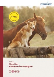 Katalog_PET_2021-22