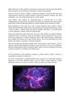 POHLED NA NAŠI DUCHOVNÍ EXISTENCI 4.8.2017 - Page 3