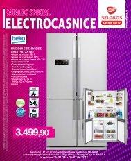 Catalog special Electrocasnice nr.14-17 - 14-17-electrocasnice-online.pdf