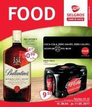 Food nr.18-19 - 18-19-food-low-res.pdf