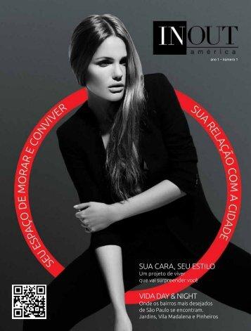 Revista BAIXA LINDO IMOVEIS