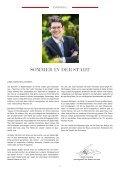 Baden Journal August - Oktober 2017 - Page 3