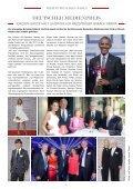 Baden Journal August - Oktober 2017 - Page 6