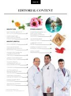 Healthy RGV Issue 105 - Changing Lives: Celebrating 30 Years of Cancer Care in Brownsville - Page 3