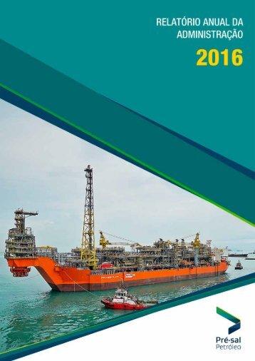 PPSA relatório 2016 21-07-2017
