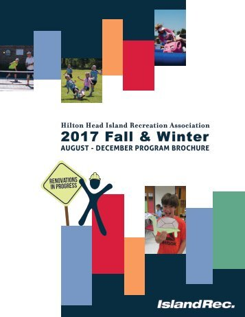 2017 Fall-Winter eBrochure opt