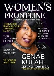 WOMEN'S+FRONTLINE+MAGAZINE+ISSUE+WOMEN'S+FRONTLINE+MAGAZINE+JUNE