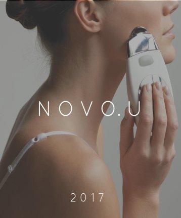 Novou Catálogo