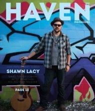 Haven-sp17-draft5