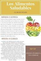food innovation 2 - Page 5