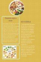 food innovation 2 - Page 6