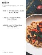 Food Innovation 1  - Page 2