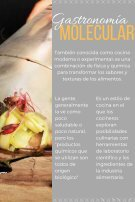 Food Innovation 1  - Page 4