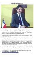 2017-01-10 Informe Logros Corporativos EEUU v019 (Cantante Internacional Ignacio Gomez Urra) - Page 2