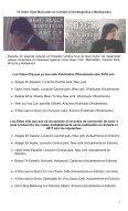 2017-01-10 Informe Logros Corporativos EEUU v019 (Cantante Internacional Ignacio Gomez Urra) - Page 3