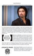 2017-01-10 Informe Logros Corporativos EEUU v019 (Cantante Internacional Ignacio Gomez Urra) - Page 4