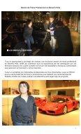 2017-01-10 Informe Logros Corporativos EEUU v019 (Cantante Internacional Ignacio Gomez Urra) - Page 7
