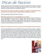 Revista Julho - Page 7
