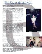 Revista Julho - Page 5