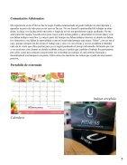 portfolio - Page 4