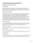 portfolio - Page 6