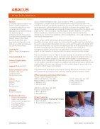 Murrieta Power Center - Abacus SOQ.1 - Page 3