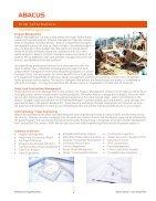 Murrieta Power Center - Abacus SOQ.1 - Page 4