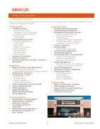 Murrieta Power Center - Abacus SOQ.1 - Page 5