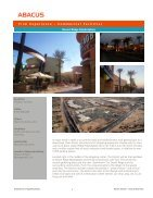 Murrieta Power Center - Abacus SOQ.1 - Page 7
