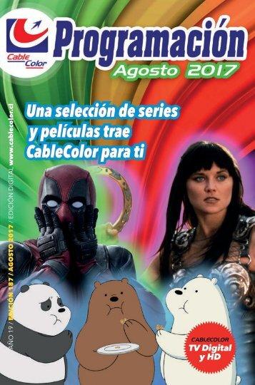 CableAGOSTO_2017