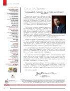 Ser Empresario Julio 2017 - Page 4