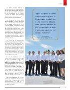 Ser Empresario Julio 2017 - Page 7