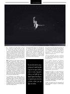 Prazna Magazine Agosto 2017 - Page 7
