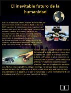 Science Talk - Page 2