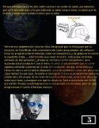 Science Talk - Page 6