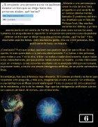 Science Talk - Page 7