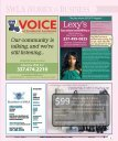 The Voice of Southwest Louisiana August 2017 Issue - Page 7