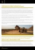 The Sierra Rutile Review 1 2015 - Page 2